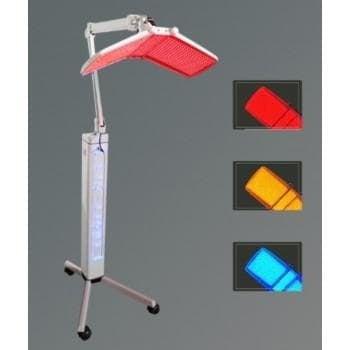 Уред за LED PDT светлинна терапия