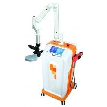 Медицински електромагнитен генератор