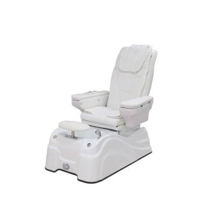 Foot Spa Chair