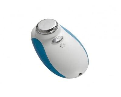 Козметичен портативен уред с ултразвук MOVE