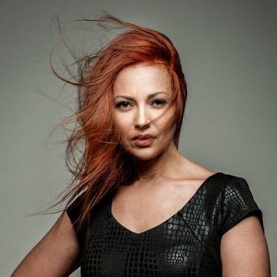 Евгения Панчева