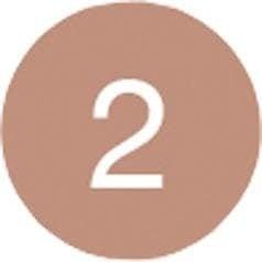 База за Сенки 3 в 1 Цвят №2