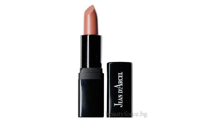 Червило за устни Lip Color