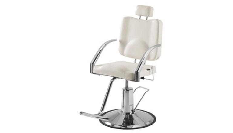 Стол за професионален грим