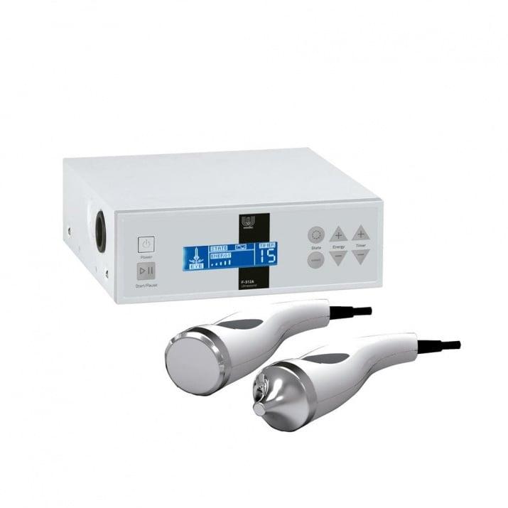 Козметичен уред с ултразвук  B