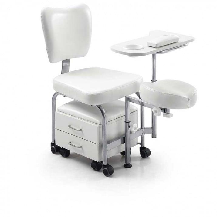 Стол за педикюр Tendy